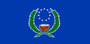 Flag of Pohnpei