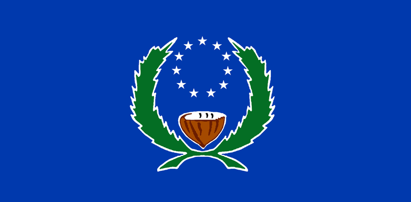 File:Flag of Pohnpei.png
