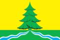 Flag of Saby rayon (Tatarstan).png