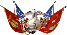 Flags, USMC.png