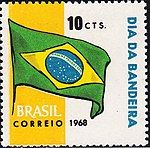 Flags of Brazil on stamps (1968).jpg