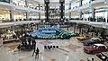 Flamingo Mall Jeddah 2.jpg