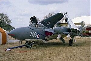 Fleet Air Arm De-Havilland fighter.jpg