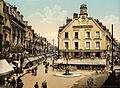 Flickr - …trialsanderrors - Place du Puits-Salés, Dieppe, France, ca. 1895.jpg