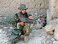 Flickr - DVIDSHUB - ANA Leads Marines on Sangin Patrol (Image 1 of 6).jpg