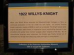 Flickr - DVS1mn - 22 Willys-Knight (1).jpg
