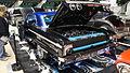 Flickr - DVS1mn - 64 Chevrolet Impala SS (13).jpg