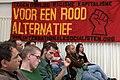 Flickr - NewsPhoto! - Marxisme festival Amsterdam.jpg