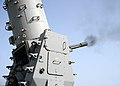 Flickr - Official U.S. Navy Imagery - A close-in weapons system fires during an operational test..jpg