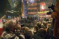 Flickr - Siebbi - Crowd.jpg