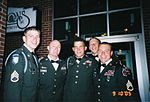 Flickr - The U.S. Army - The Early Years, Sergeant 1st Class Jared C. Monti, 2009 Medal of Honor recipient (27).jpg