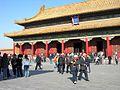 Flickr - archer10 (Dennis) - China-6185.jpg