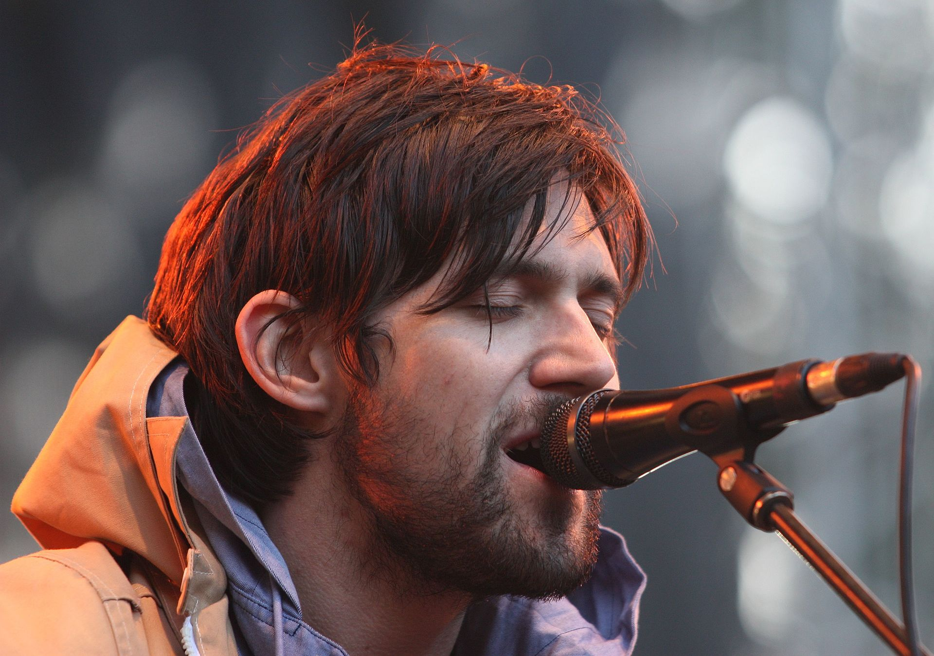 Conor Oberst And The Mystic Valley Band White Shoes Lyrics