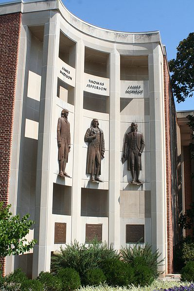File:Flickr 2768192221 Charlottesville City Hall.jpg