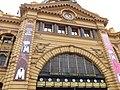 Flinders Street Station 03.jpg