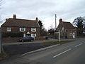 Flixborough Crossroads - geograph.org.uk - 139652.jpg