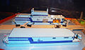 Floating Nclear Power Plant model cropped.jpg