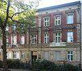 Florastraße 12 (Berlin-Pankow).JPG