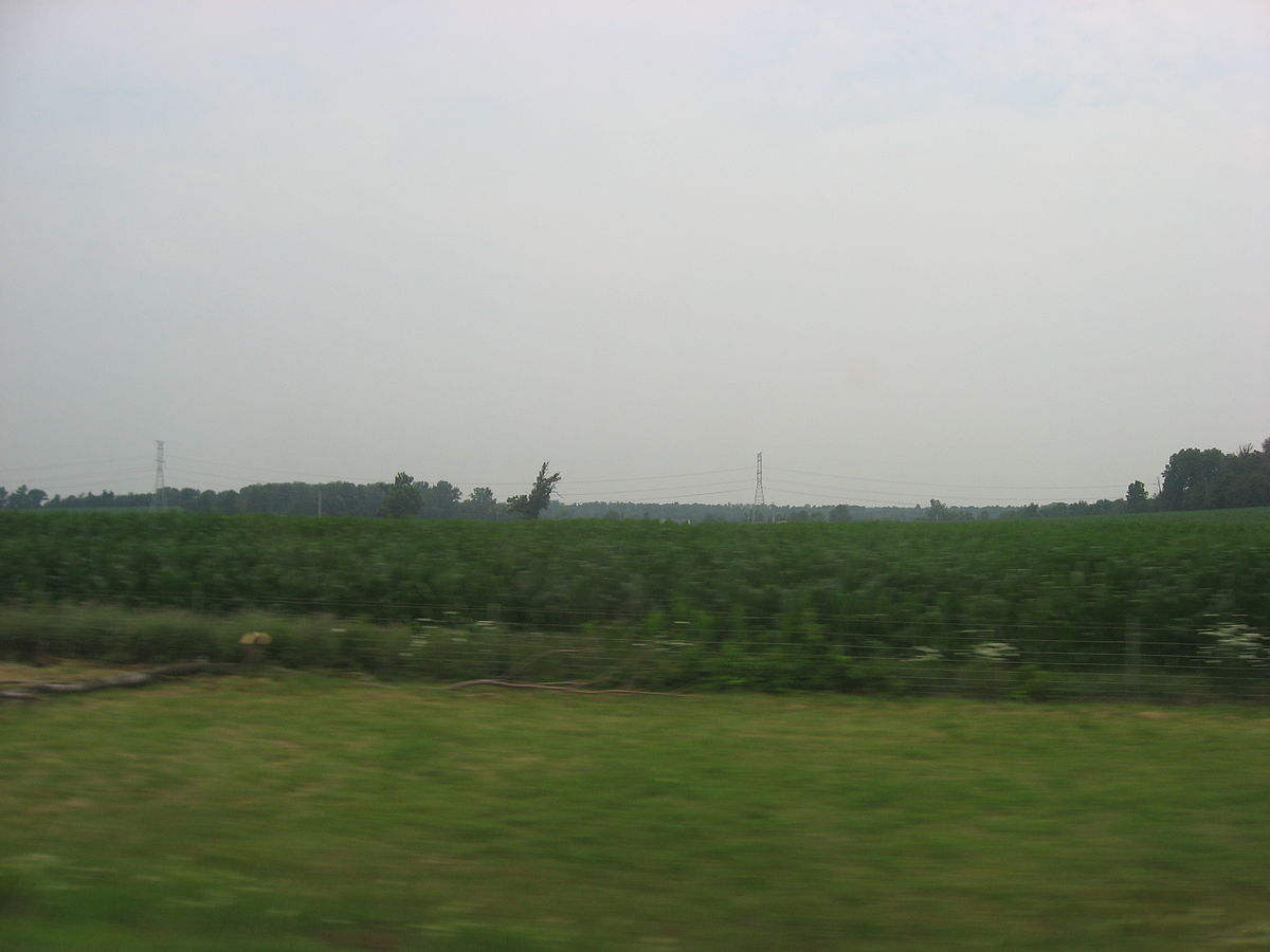 Ohio erie county vermilion - Ohio Erie County Vermilion 23
