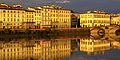 Florentine Colours II (FLORENCE-ITALY-REFLECTION) (905478178).jpg