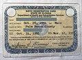 Florida Birth Registration Card.jpg