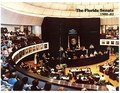 Florida Senate Handbook 1980-1982.pdf