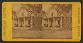 Florida residence of Mrs. H.B. Stowe, from Robert N. Dennis collection of stereoscopic views.png