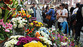 Flower Stand at DC's Eastern Market.jpg