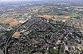 Flug -Nordholz-Hammelburg 2015 by-RaBoe 0215 - Brinkum (Stuhr).jpg