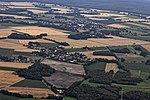 Flug -Nordholz-Hammelburg 2015 by-RaBoe 0332 - Pennigsehl.jpg