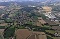 Flug -Nordholz-Hammelburg 2015 by-RaBoe 0526 - Krankenhagen .jpg