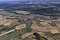 Flug -Nordholz-Hammelburg 2015 by-RaBoe 1171 - Untererthal.jpg