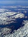 Flughöhe, ~10300 mNN - panoramio.jpg