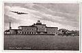 Flughafen Gleiwitz 1940.jpg