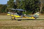 Flugplatz Bensheim - D-EXMM - 2018-08-18 18-14-01.jpg