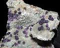Fluorite, quartz 7100.0297.jpg