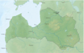 Fluss-lv-Pedele.png