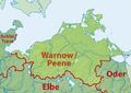 Flussgebietseinheiten Warnow Peene.png