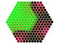 File:Flux-Based-Transport-Enhancement-as-a-Plausible-Unifying-Mechanism-for-Auxin-Transport-in-Meristem-pcbi.1000207.s008.ogv