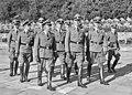 Fo30141711030060-2 Bekransning på æreskirkegården på Ekeberg september 1941 Heydrich (cropped).jpg