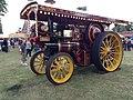 """Foden Showmans engine """"Prospector"""" (15287227579).jpg"""