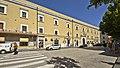 Foggia, Province of Foggia, Italy - panoramio - trolvag (13).jpg