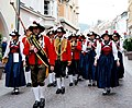 Folk group from Tyrol, Austria, European Union.jpg