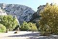 Fontaine-de-Vaucluse 20180922 30.jpg