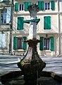 Fontaine Grans.jpg