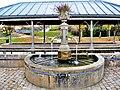 Fontaine et lavoir du bas du village.jpg