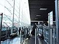 Fontanarossa-Catania-Sicilia-Italy-Castielli CC0 HQ - panoramio - gnuckx (17).jpg