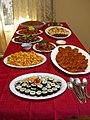 Food-catering.jpg