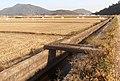 Footbridge to rice fields.jpg