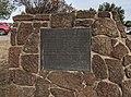 Foothills Park plaque.jpg